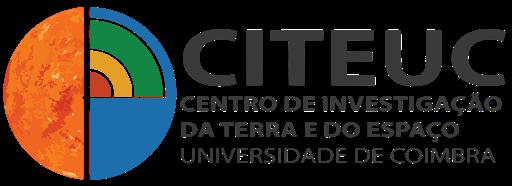 CITEUC logo